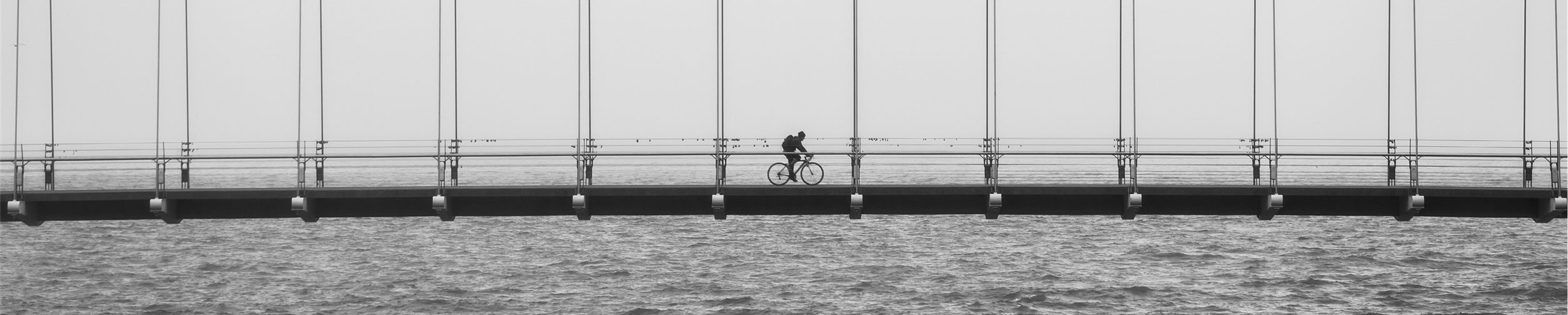 Cykelkultur